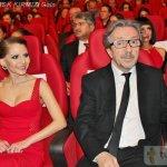 Film Galalari 2013 025