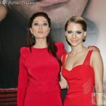 Film Galalari 2013 030