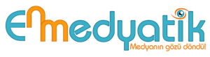EnMedyatik.CoM | En Medyatik Web Site