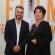 Malatya Film Festivali basına tanıtıldı